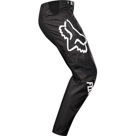 Fox Demo Pants Men black
